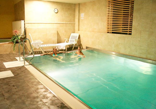 Hotel Janosik****